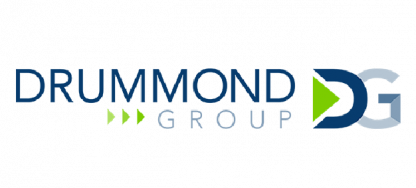 Cleo certifies with Drummond Group