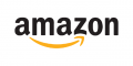 Amazon Marketplace Connector Logo