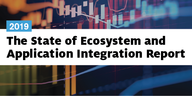 Ecosystem Integration Survey Report