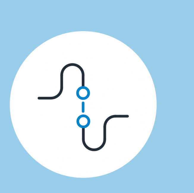 Integration connectors