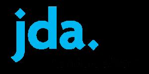 JDA® Software Group Inc relies on Cleo Integration Cloud