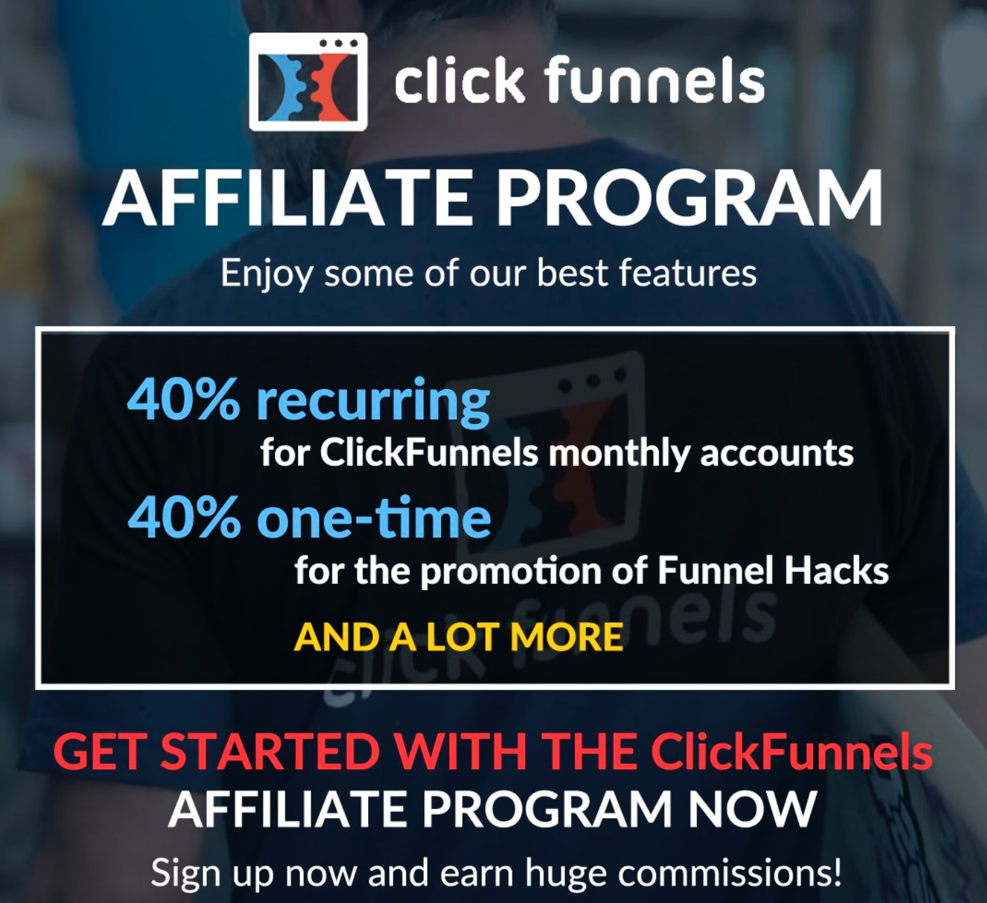 The Ultimate Guide To Clickfunnels Affiliate Bootcamp