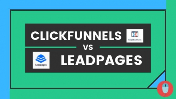-clickfunnels-vs-leadpages-review.jpg