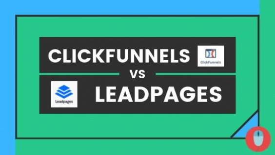 -clickfunnels-vs-leadpages-review1.jpg
