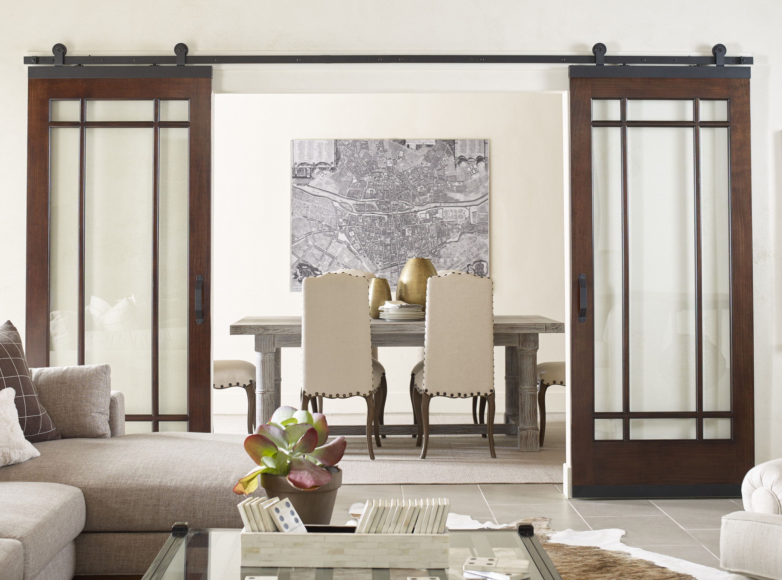 Interior Doors Reliable And Energy Efficient Doors And Windows