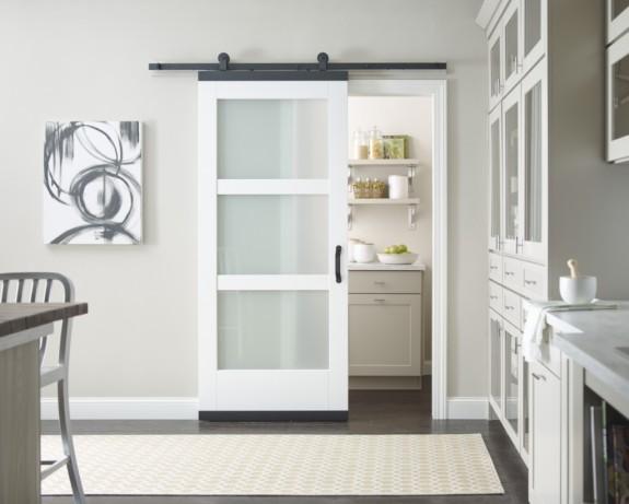 Closet Doors Reliable And Energy Efficient Doors And Windows Jeld Wen Windows Doors