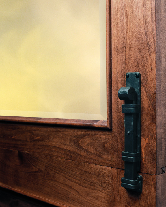 A Guide To Dutch Doors Reliable And Energy Efficient Doors And Windows Jeld Wen Windows Doors