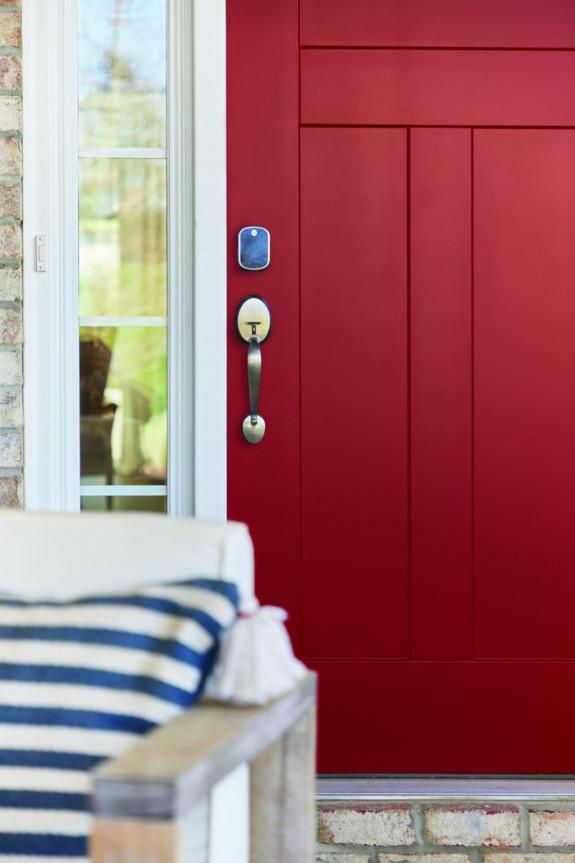 Door Inspection And Maintenance Reliable And Energy Efficient Doors And Windows Jeld Wen Windows Doors