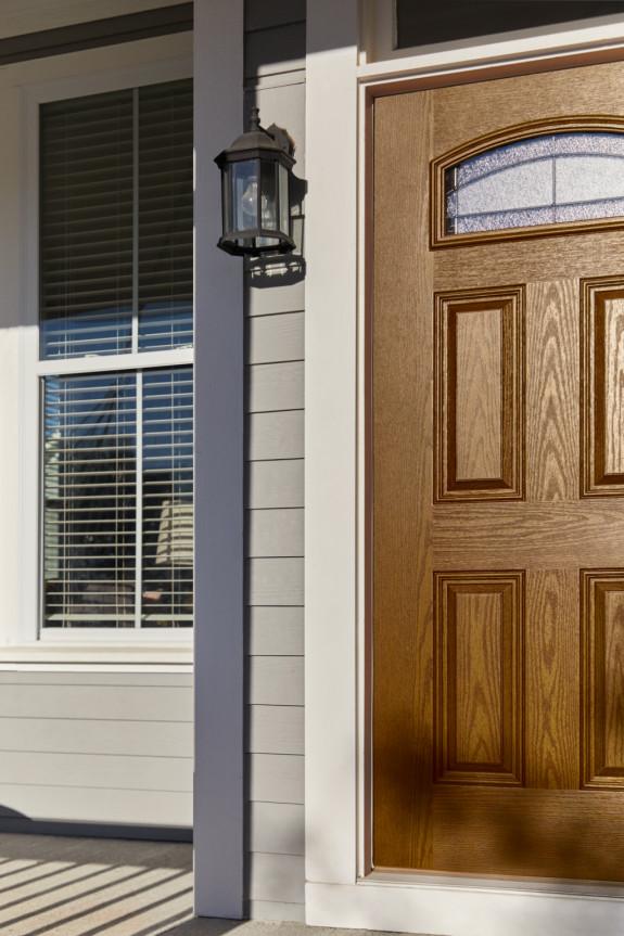 Exterior Door Colors Reliable And Energy Efficient Doors And Windows Jeld Wen Windows Doors