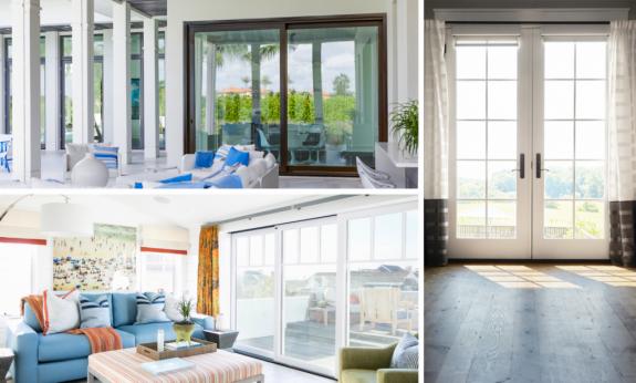 Featured Patio Doors Reliable And Energy Efficient Doors And Windows Jeld Wen Windows Doors