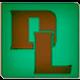 Dellavalle Ag. Laboratory logo