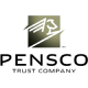 PENSCO logo