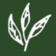 Green Leaf Farms, Inc. logo