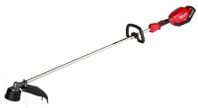 Milwaukee Tools 2725-20