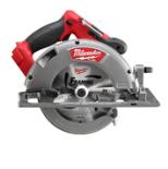 Milwaukee Tools 2731-20