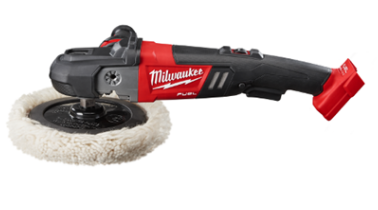 Milwaukee Tools 2738-20