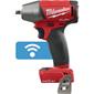 Milwaukee Tools 2758-20