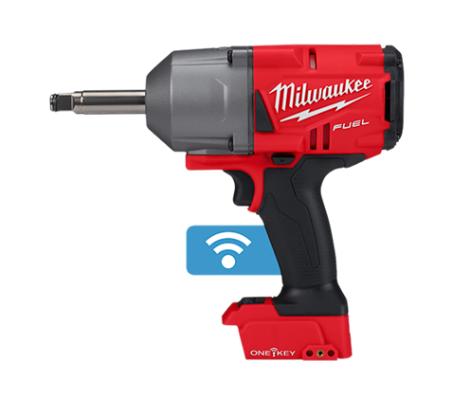 Milwaukee Tools 2769-20