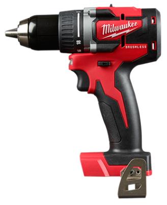 Milwaukee Tools 2801-20