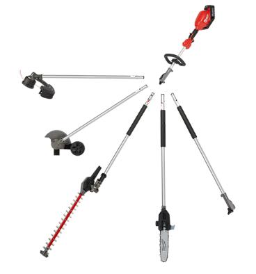 Milwaukee Tools 2825-20