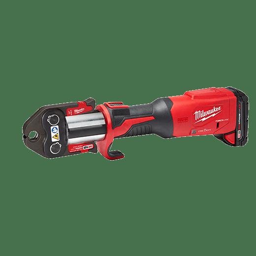 Milwaukee Tools 2922-20