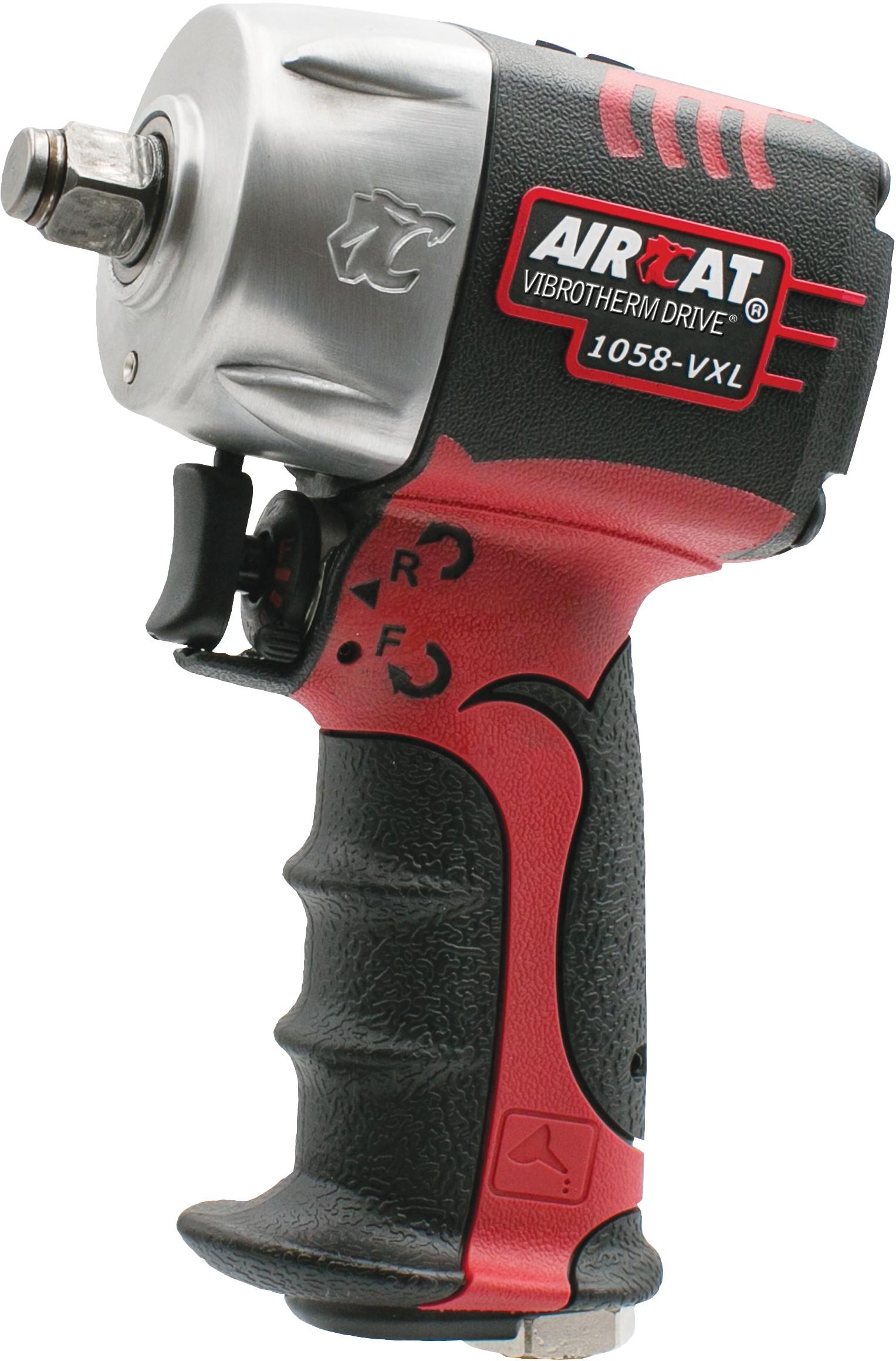 AIRCAT Pneumatic Tools AC1058-VXL