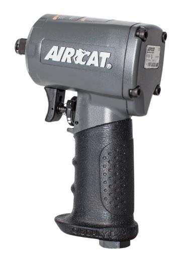 AIRCAT Pneumatic Tools AC1075-TH