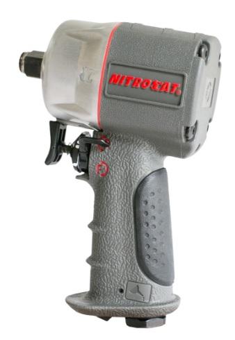 AIRCAT Pneumatic Tools AC1076-XL