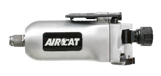 AIRCAT Pneumatic Tools AC1320