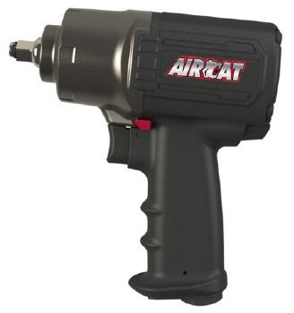 AIRCAT Pneumatic Tools AC1350-XL