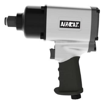 AIRCAT Pneumatic Tools AC1777