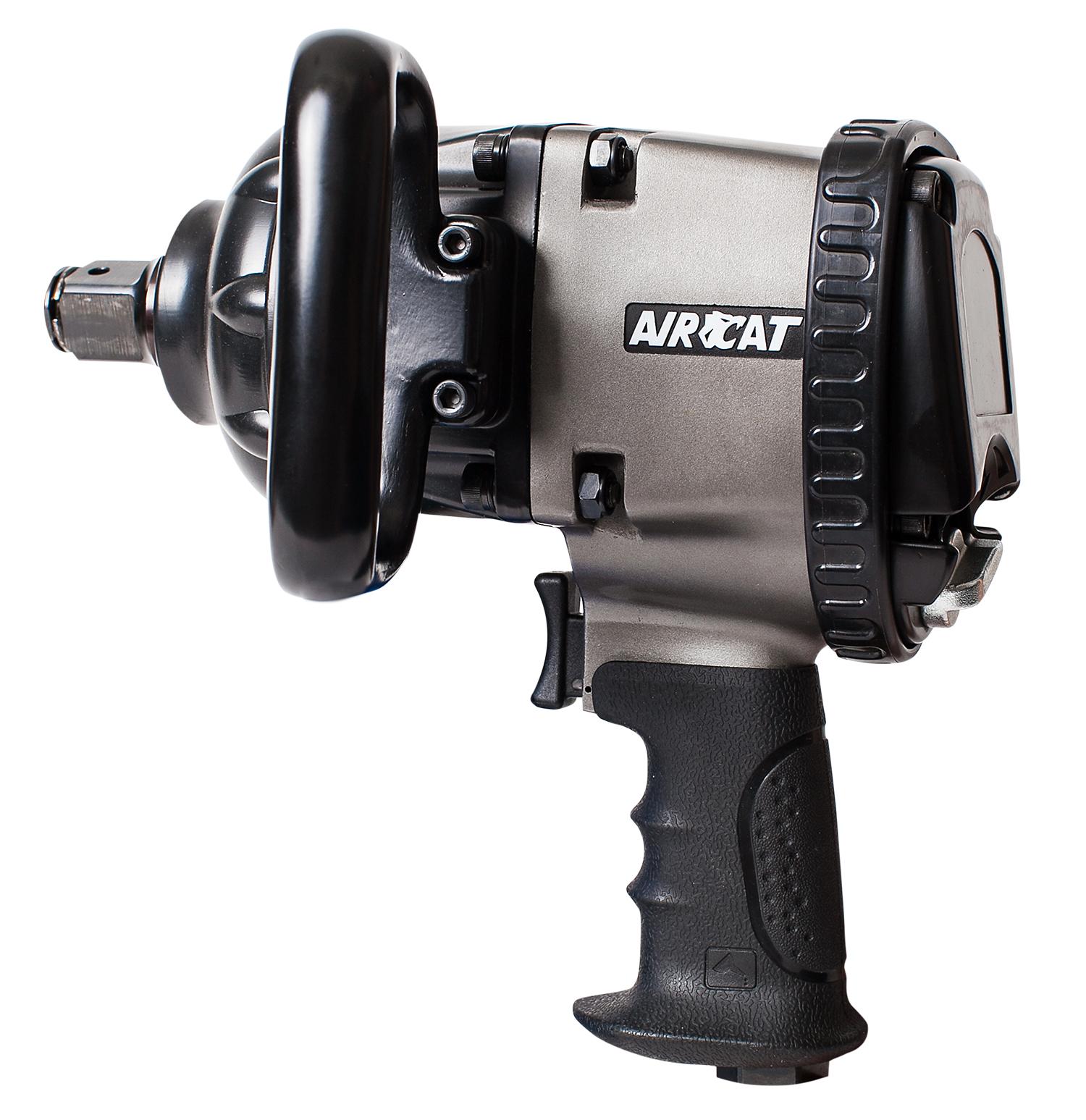 AIRCAT Pneumatic Tools AC1880-P-A