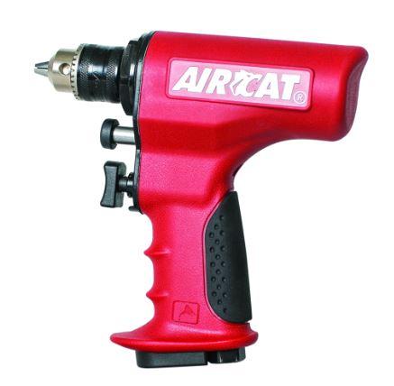 AIRCAT Pneumatic Tools AC4439