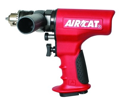 AIRCAT Pneumatic Tools AC4451