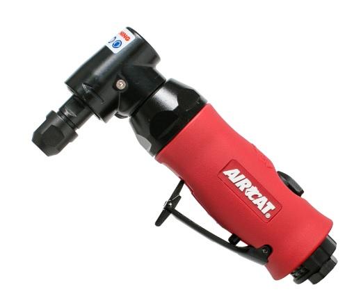 AIRCAT Pneumatic Tools AC6280