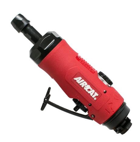 AIRCAT Pneumatic Tools AC6290