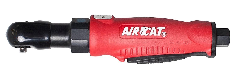 AIRCAT Pneumatic Tools AC800R