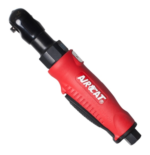 AIRCAT Pneumatic Tools ACR800