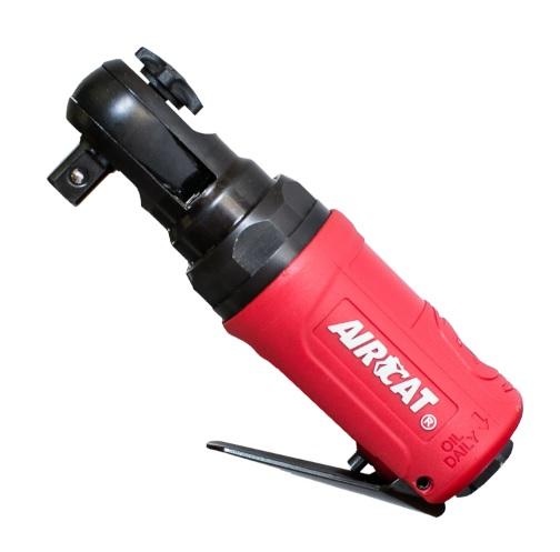 AIRCAT Pneumatic Tools AC807