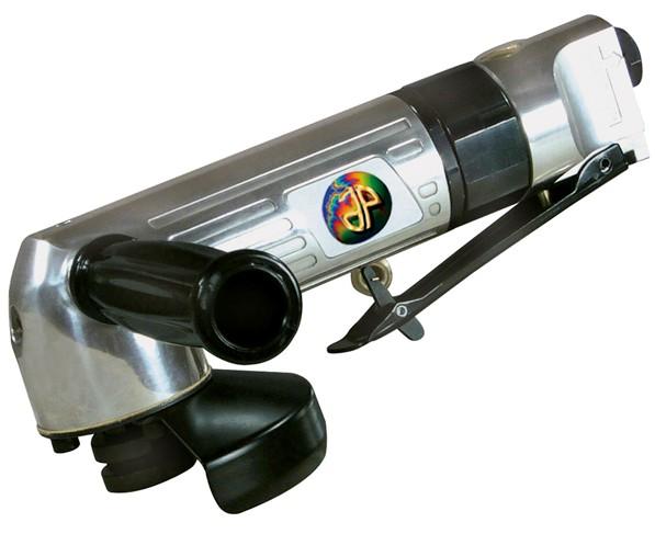 Astro Pneumatic AP3006