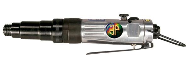 Astro Pneumatic AP800T