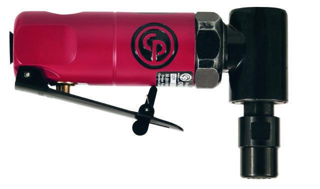 Chicago Pneumatic CP875
