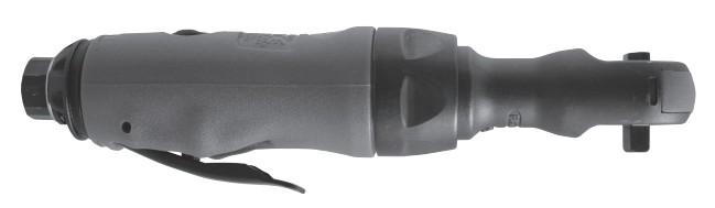 Cornwell Tools CAT4000SD