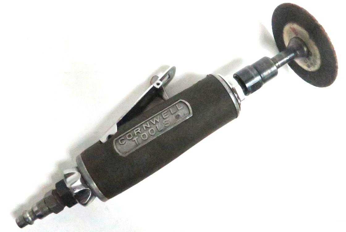 Cornwell Tools CAT511A