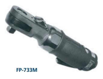 Florida Pneumatic FP733M