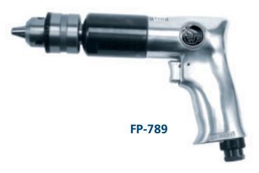 Florida Pneumatic FP789