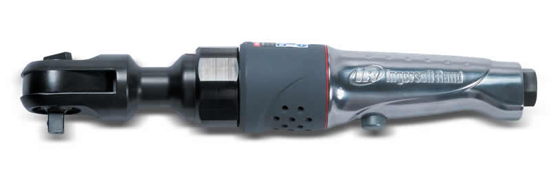 Ingersoll-Rand IR109XPA
