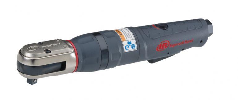 Ingersoll-Rand IR1207MAX-D3