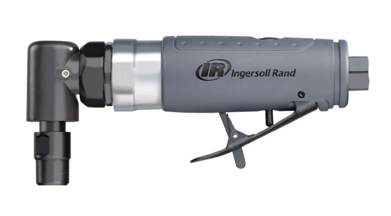 Ingersoll-Rand IR302B