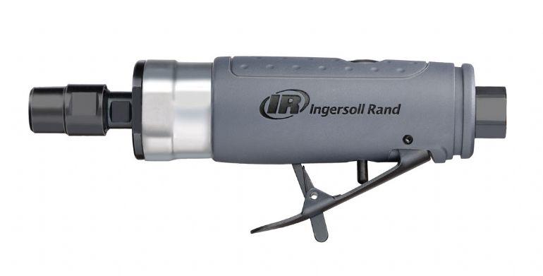 Ingersoll-Rand IR308B